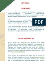 LIPIDOS-DIAPO.pptx