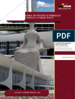 Do ativismo judicial ao ativismo constitucional no estado de direitos fundamentais.pdf