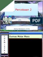 1. review perc. 2