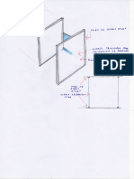 Detalle Box - Emergencia - Copia