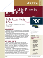 Five-Major-Pieces-to-the-Life-Puzzle-Summary.pdf
