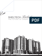 Sheltech Bithika Corrected Brochure Feb 13, 2016.pdf