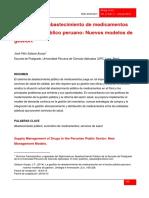 219-1148-2-PB.pdf