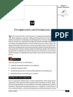 319EL14.pdf