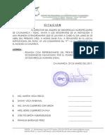 Citacion Personal EDAC_02-17