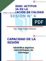 DCD Sesion 6