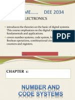 chapter1_number_and_codenintro.pdf