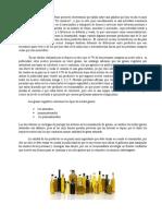 Equipo 10_6ºJ_Actividad 1 Resumen