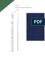 Hoja de cálculo de Microsoft Excel.xlsx