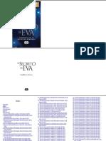 EL SECRETO DE EVA.pdf