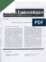 individuos enfermos y poblaciones enfermas.pdf