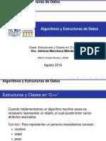 08.EstructurasClasesCpp