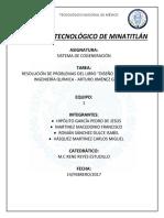 Equipo 1- Sistema de Cogeneracion.pdf