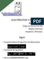 EQUILIBRIO_ACIDO_BASE_EstudiosMyC.pdf