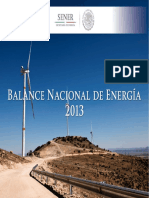balance general de energia.pdf