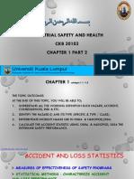 2016 Sept CKB 30103 Part 2 C1 Ind Safety and Health Rev 1