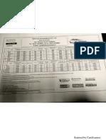 New Altis Price Mar 2017