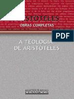0000000020.pdf