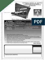 GRUPO04-PAES2015