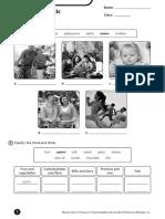 DIAGNOSTIC ACTIVITIES UNIT 2 (3).pdf
