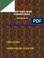 04- SESION - Libro Diario
