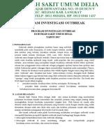 2. Program Investigasi Out Break (1)