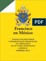 PapaenMexico.pdf