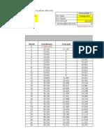 Flexi Loans Calculator (3) (1)