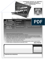GRUPO01-PAES2015