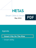 Smart-Cities-Smart-Utility.pptx