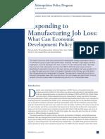 06_manufacturing_job_loss.pdf