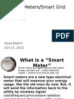 Oklahoma Smart Meters1