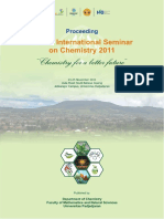 Cover-Proceeding-isc-2011.pdf
