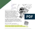 BALADA DE LAS CIUDADES TÓXICAS 01jj.pdf