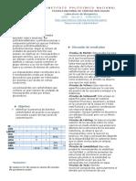 Reacciones de carbohidratos.docx