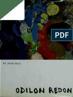 Odilon Redon (Art painting Ebook).pdf
