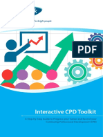 interactive-cpd-toolkit.pdf