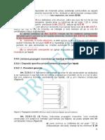 Reguli Termoizolare Fatade, Conform P118