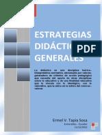Libro Estrategias didácticas generales.pdf