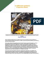 Les+différents+systèmes+d'injection+diesel.pdf