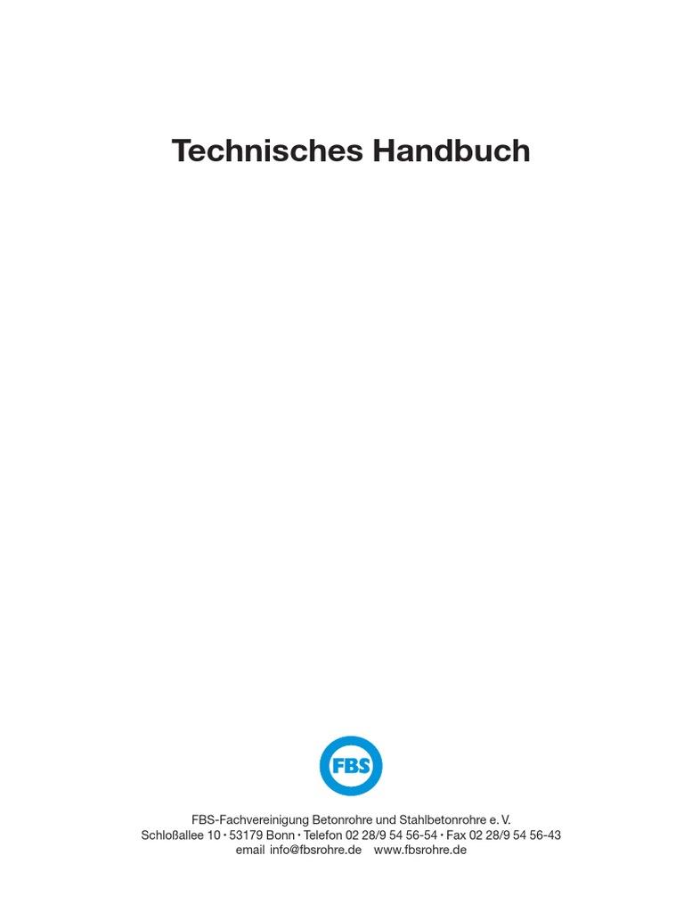 technisches-handbuch.pdf