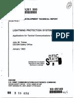 134335.pdf