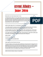 Current Affairs – June 2016.pdf