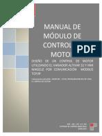 Manual de sicoin.pdf