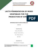 Kimchi Docu Ver3.0