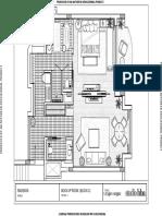 2 Bay Suites - Rohan-option_1
