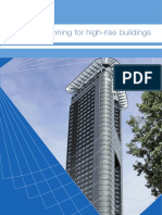 Elevator planning for high rise buildings_DEF.pdf