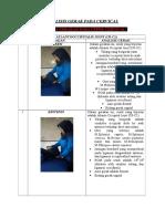 Analisi gerakan pada cervical Irma Yunita.docx