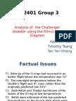 EG2401 Group 3 Tutorial 2