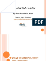 The Mindful Leader.ppt